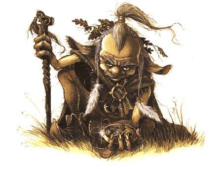 Les Korrigans  dans Mythologie/Légende korrigan01